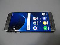 Мобильный телефон Samsung G935 №250Е