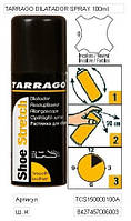 Средство для растягивания обуви Tarrago Shoe Stretch, 100 мл