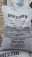 Щебень гранитный фр. 5-10 мм в мешках 25кг