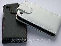Чехол-книжка для iPhone 3G 3GS, фото 1