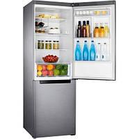 Двухкамерный холодильник Samsung RB31FERNDSA