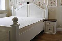 Спальня Прованс, фото 1