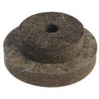 MASTERTOOL  ; Круг войлочный жесткий 50 мм, Арт.: 08-6005