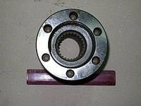 Вал відбору потужності КамАЗ Євро-2 (вир-во КамАЗ), фото 1