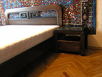 Спальня Био мебель, фото 1