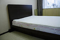 Кровать Филимон, фото 1