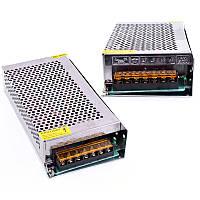 JD-200-9 (AZS-200-9) Рекомендуется использовать для питания светодиодных лент, но не других электронных устройств