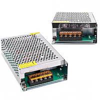 JD-150-9 (AZS-150-9) Рекомендуется использовать для питания светодиодных лент, но не других электронных устройств
