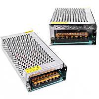JD-180-9 (AZS-180-9) Рекомендуется использовать для питания светодиодных лент, но не других электронных устройств