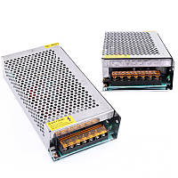 JD-180-24 (AZS-180-24) Рекомендуется использовать для питания светодиодных лент, но не других электронных устройств