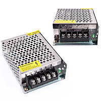 JD-50-15 (AZS-50-15) Рекомендуется использовать для питания светодиодных лент, но не других электронных устройств