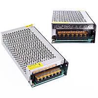 JD-180-15 (AZS-180-15) Рекомендуется использовать для питания светодиодных лент, но не других электронных устройств
