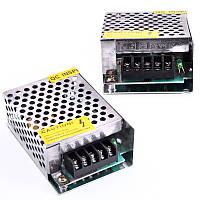 JD-25-9 (AZS-25-9) Рекомендуется использовать для питания светодиодных лент, но не других электронных устройств