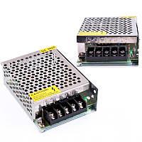 JD-60-15 (AZS-60-15) Рекомендуется использовать для питания светодиодных лент, но не других электронных устройств