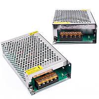JD-150-15 (AZS-150-15) Рекомендуется использовать для питания светодиодных лент, но не других электронных устройств
