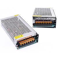 JD-200-15 (AZS-200-15) Рекомендуется использовать для питания светодиодных лент, но не других электронных устройств