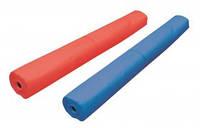 MASTERTOOL  Сетка стеклотканевая фасадная 1000 мм*50 м 5*5 мм 145 г/м.кв, синяя