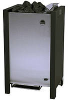 Электрокаменка EOS Herkules S25 vapor (9 кВт)