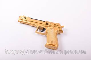 Пистолет ZHY19-21