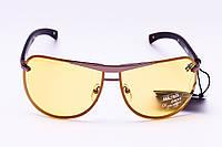 Солнцезащитные очки MATRIX Polarizad 1056_c8-476