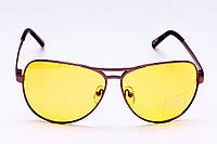 Очки антифара MATRIX Polarizad 1054_c8-476