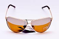Очки антифара MATRIX Polarizad 1074_c1-450