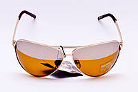 Очки антифара MATRIX Polarizad 1071_c1-450