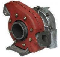 Турбокомпресор ТКР 11С1 / Турбіна на СМД-62А / СМД-72 / на комбайн КСК-100, фото 1