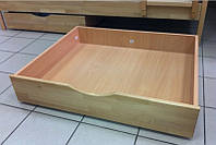 Ящик для кровати Нота/Дуэт Эстелла