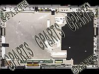 Модуль (тачскрин + экран в сборе) для ноутбука Lenovo Miix 2 11. 11.6'', (MCF-116-1192-FPC-V3), чёрн