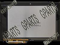 Модуль (тачскрин + экран в сборе) для ноутбука Lenovo Yoga Book YB1-X90L X90F YB1-X91F X91L, (101-22