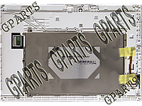 Модуль (тачскрин + экран в сборе) для планшета Lenovo Tab 2 A10-70F A10-70L (101-1947-V6), белый