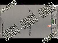Дисплей LCD - P070ACB - DB2, 7.0 inch, 1024*600, Asus K01F K01N FE171CG FE171MG