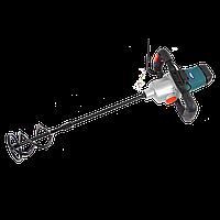 Строительный миксер Зенит ЗМС-1600 профи (1600 Вт)