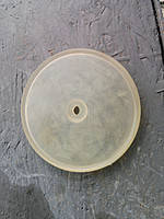 Мембрана поршневая насоса Biardzki 120 л/м