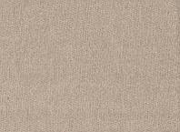 Ткань мебельная обивочная Бургас 2