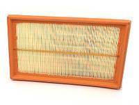 Фильтр воздушный для пылесоса Karcher
