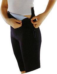 Одежда для похудения ( пояса, шорты, костюмы сауна)