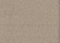 Ткань мебельная обивочная Бургас 3