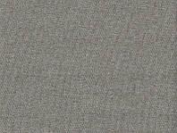 Ткань мебельная обивочная Бургас 4