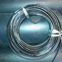Трубка термопластиковая Faro d8
