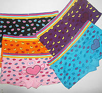 Трусики женские ( шорты)