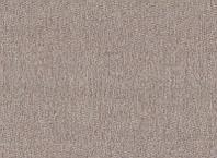 Ткань мебельная обивочная Бургас 8