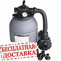 Фильтрационная система EMAUX FSP300-ST20, фото 1