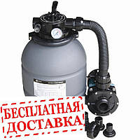Фильтрационная система EMAUX FSP300-ST20