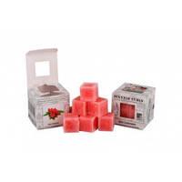 Аромакубики с ароматом Красная смородина