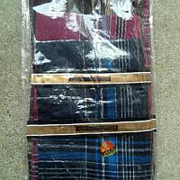 Мужской носовой платок в упаковке, фото 1