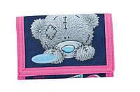 Детский кошелек MTY 531434 ТМ 1 Вересня