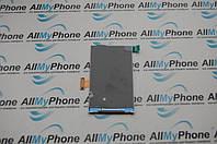 Дисплей для мобильного телефона Samsung I8150 Galaxy W / S8530 Wave II
