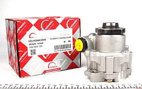 Насос ГУР VW LT / T4 / Crafter 2.5TDI / T5 1.9TI (-AC) Турция